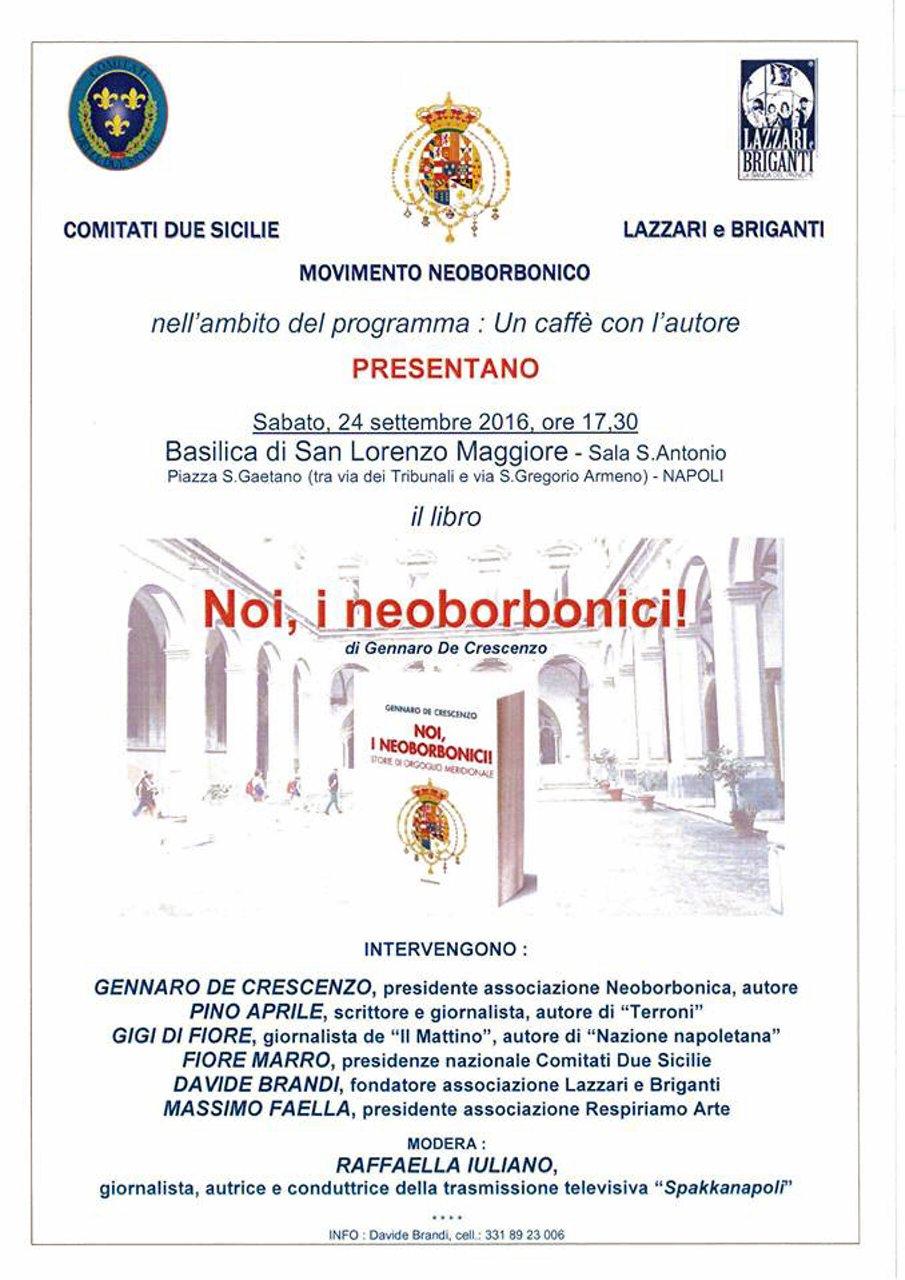 noi-neoborbonici-san-lorenzo-maggiore001