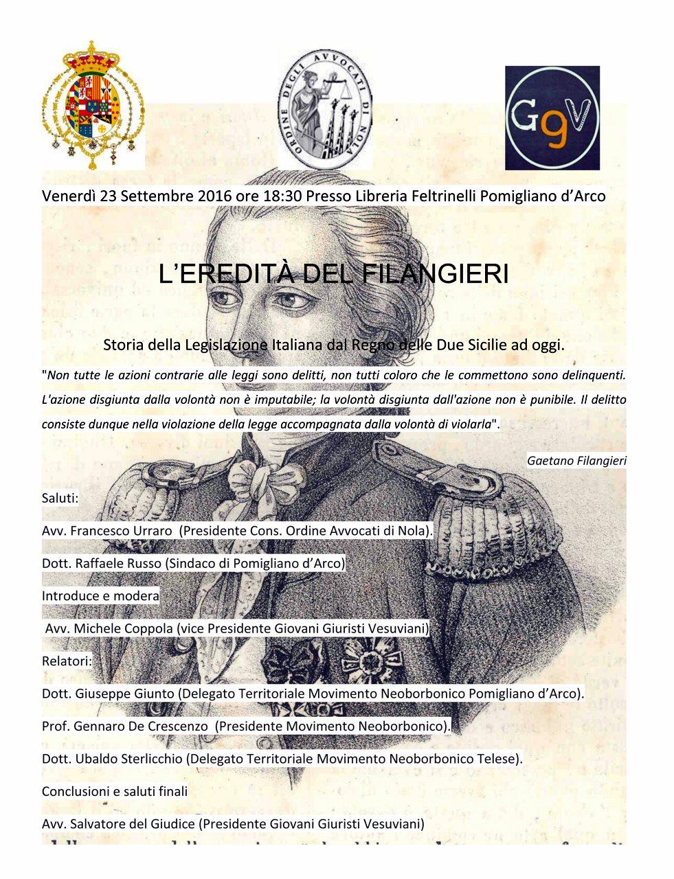pomigliano-manifesto001