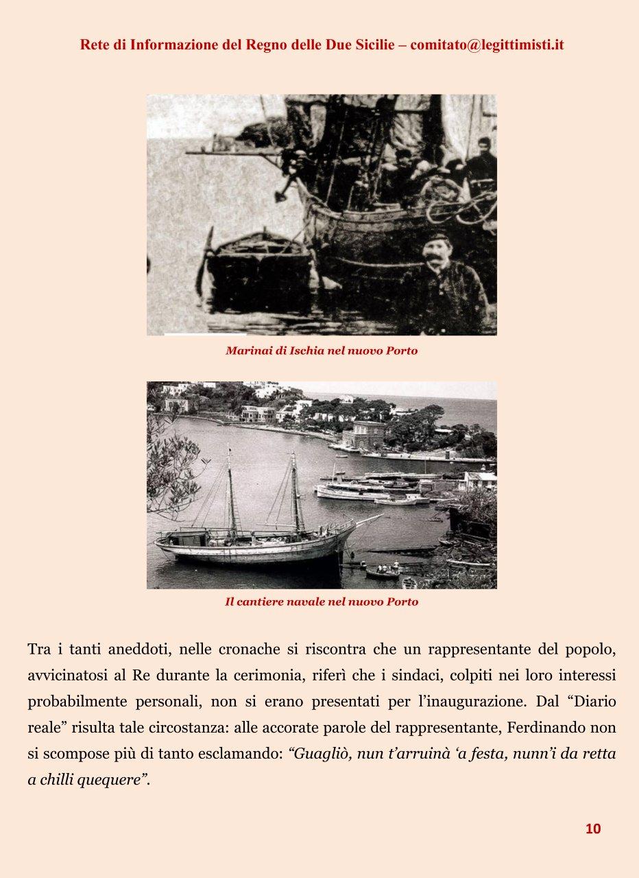 proto-di-ischia-10001