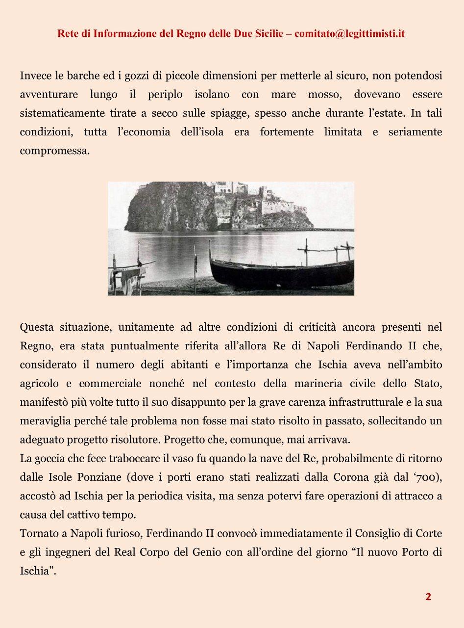 proto-di-ischia-2001