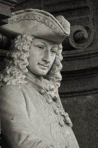 carlo-3-statua003