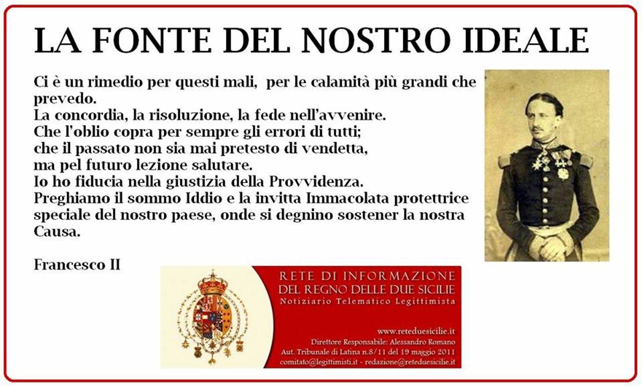 francesco-ii-la-fonte-del-nostro-ideale001