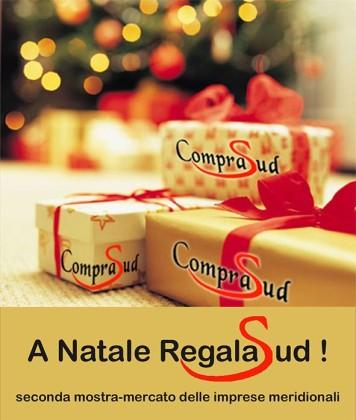 Invito-10-dicembre.cdr