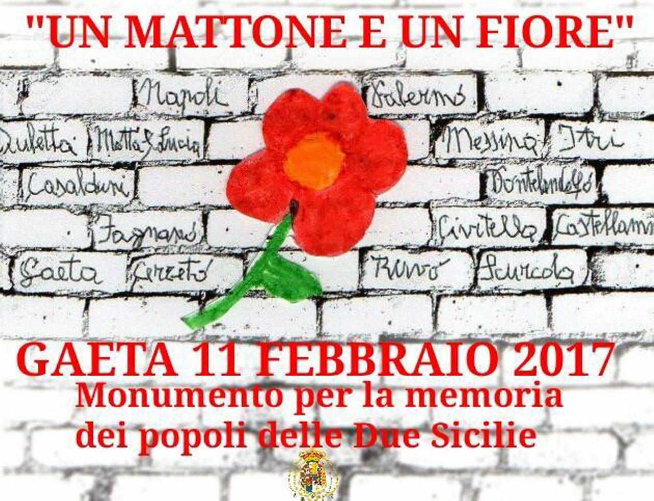 gaeta-muro-della-memoria001