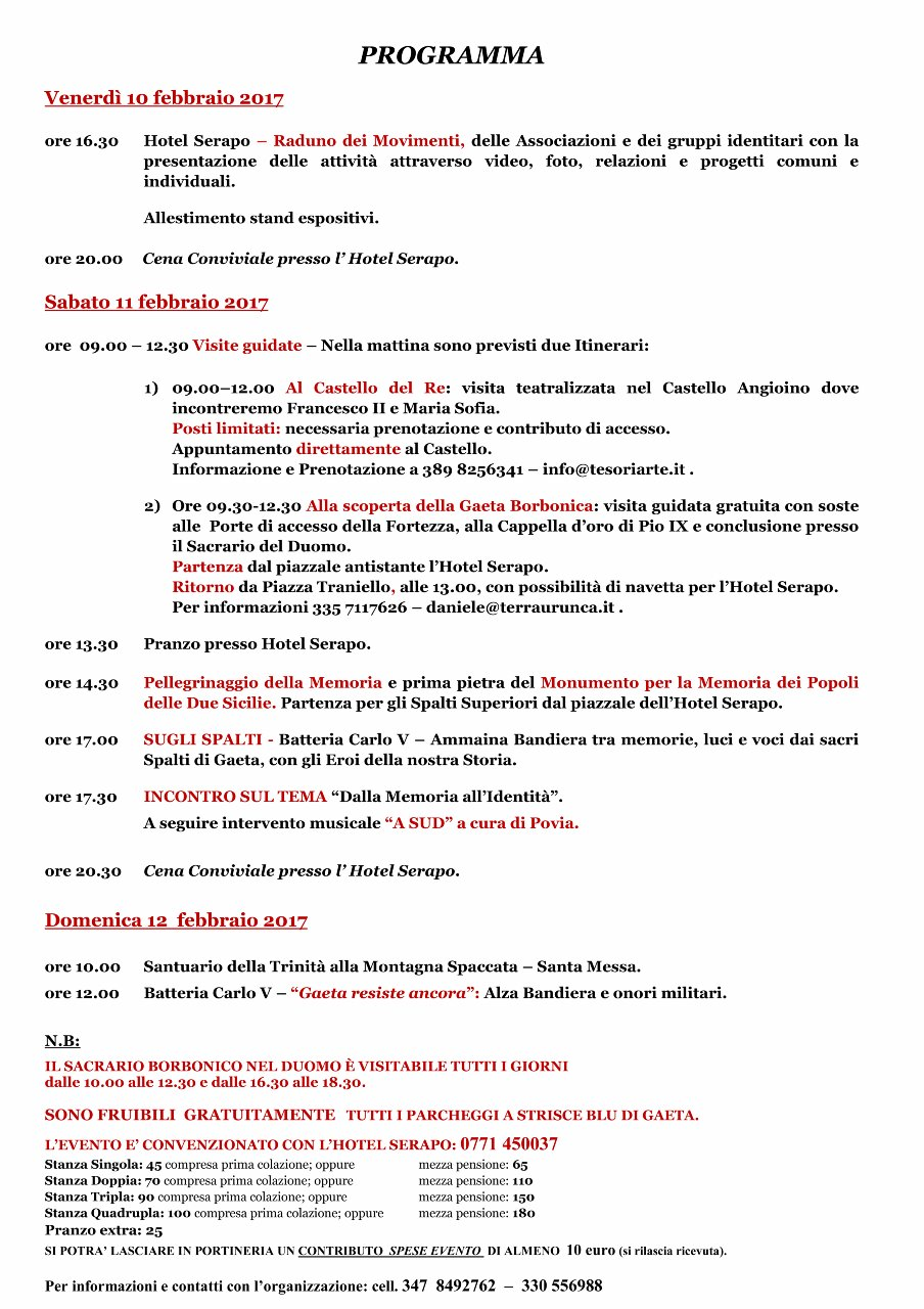 Gaeta Programma Bozza 8 2#001