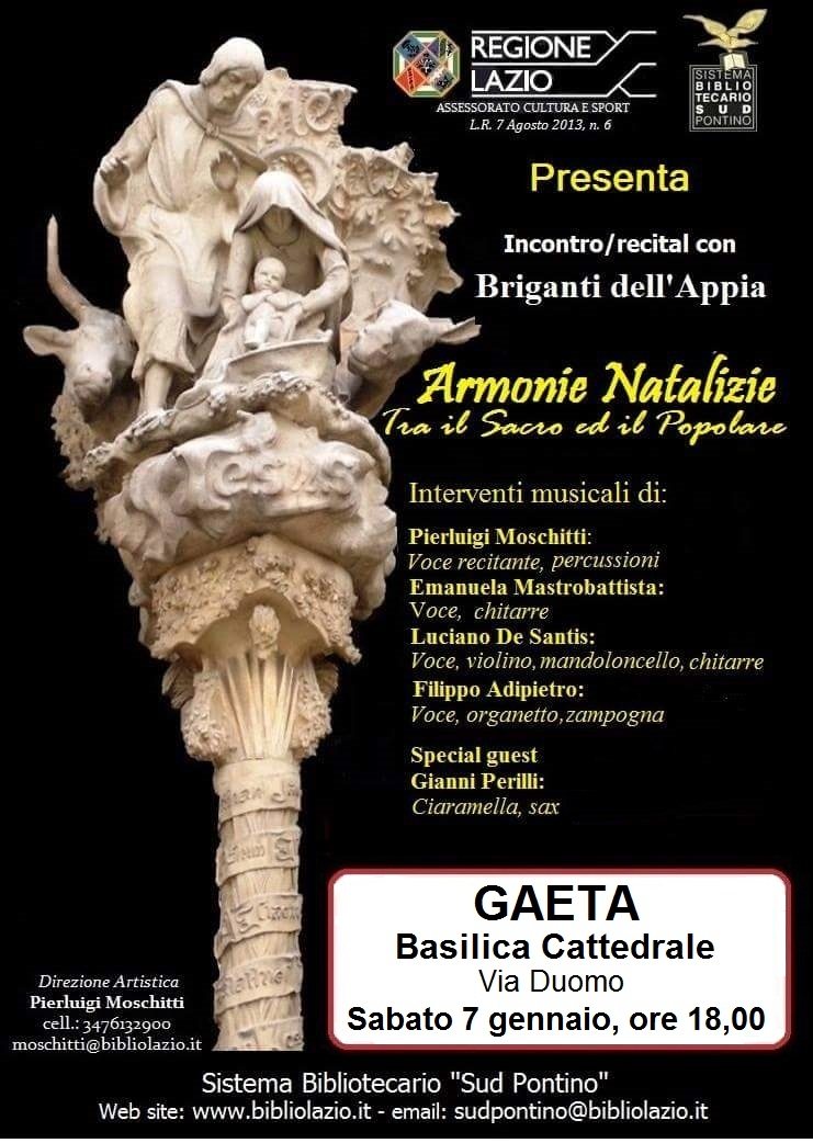 moschitti-a-gaeta-3