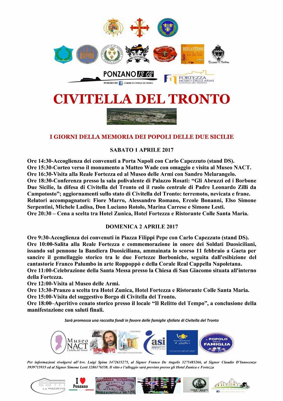 2017.03.24 CIVITELLA DEL TRONTO 7#001