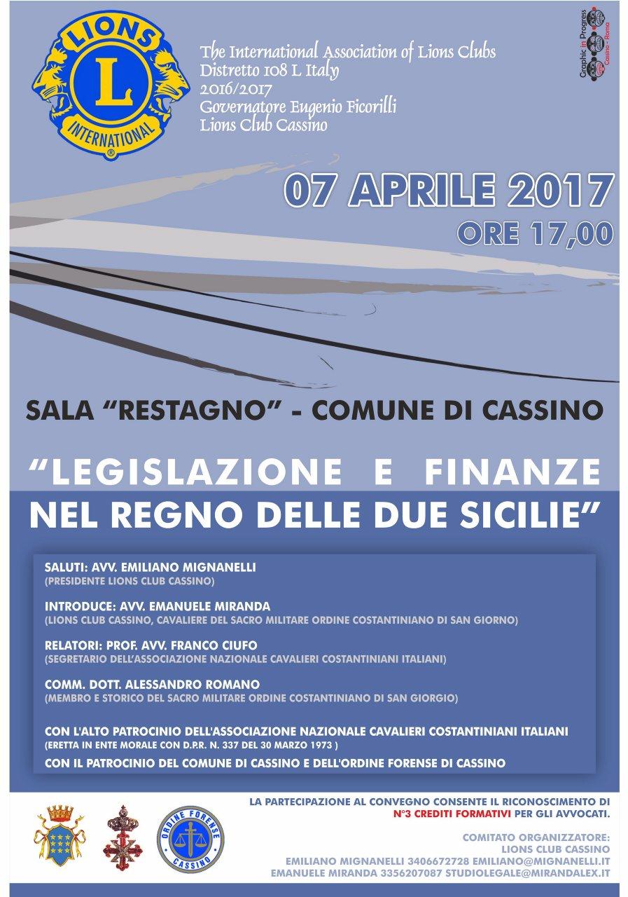 Cassino def#002