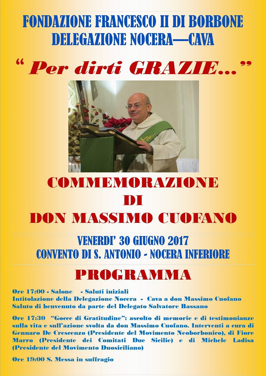CAVA DON MASSIMO def#001