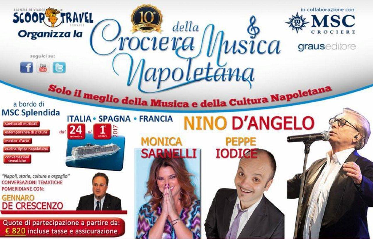 10°crociera-della-musica-napoletana#001