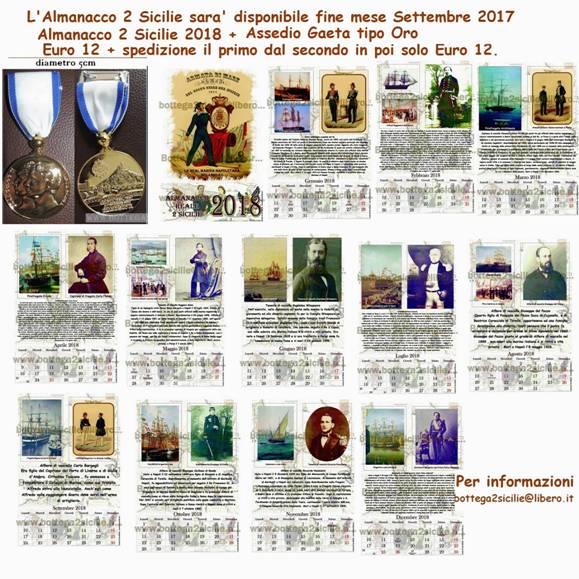 Calendario.2