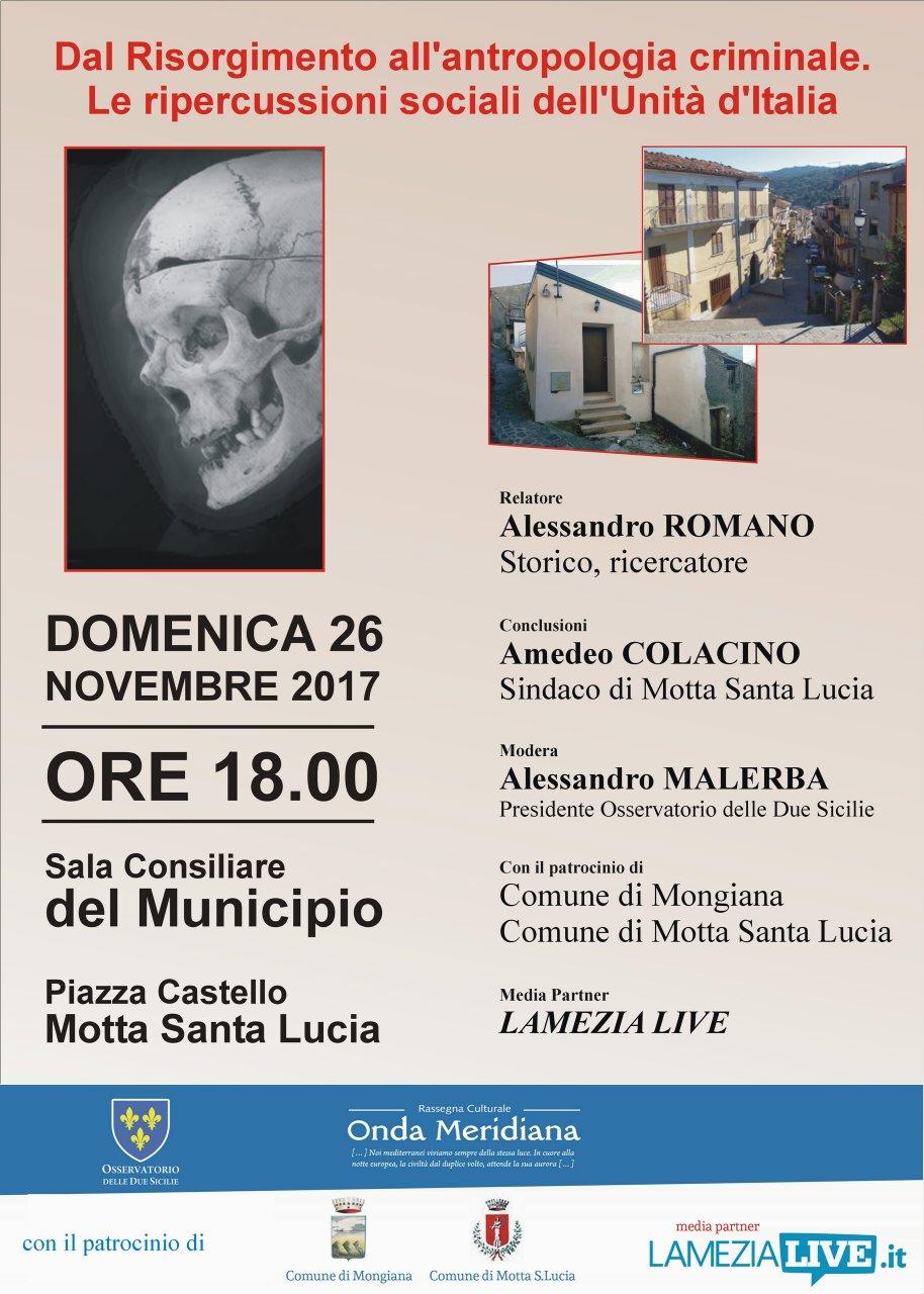 Romano 2 bis#001