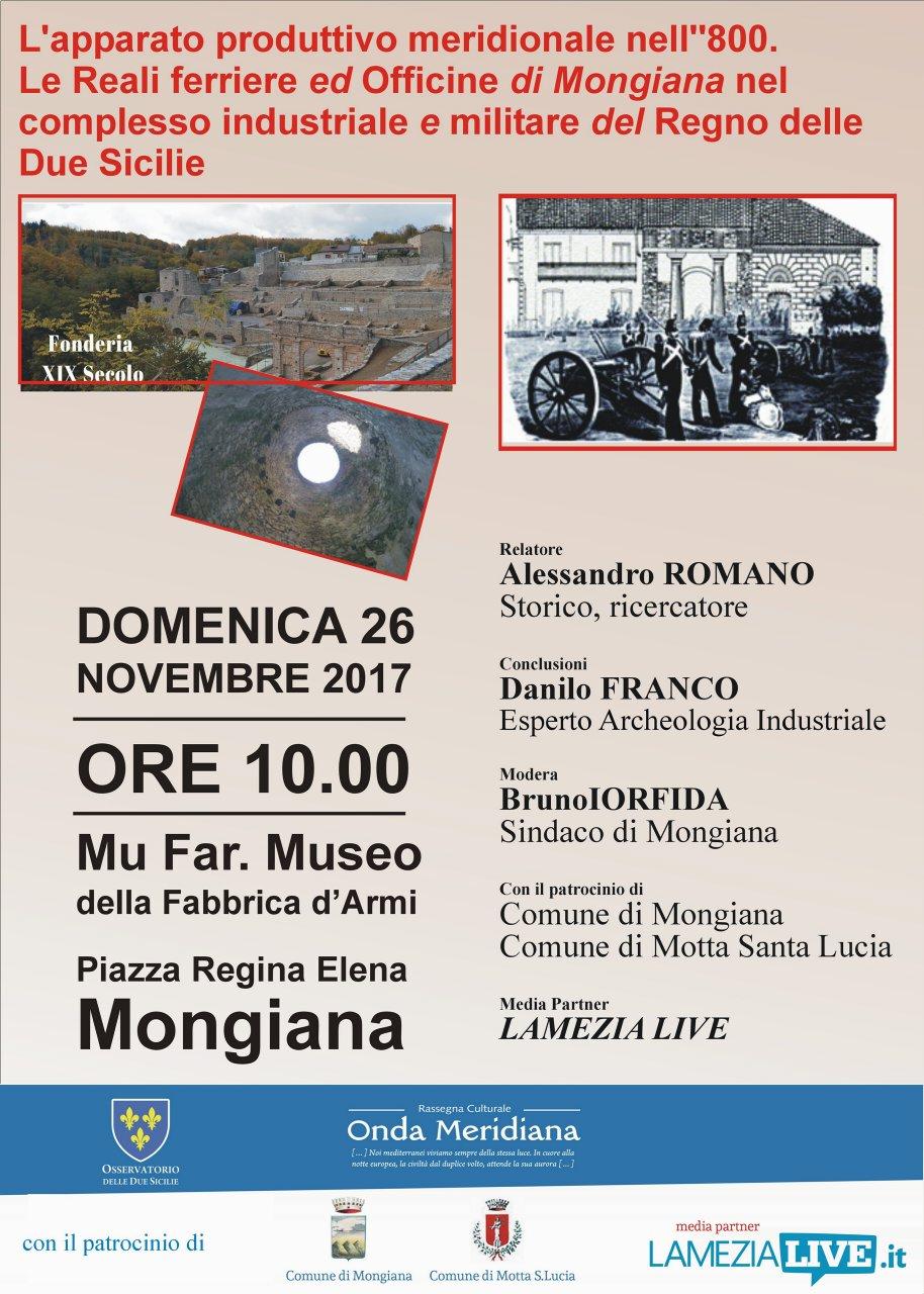 Romano 2#001