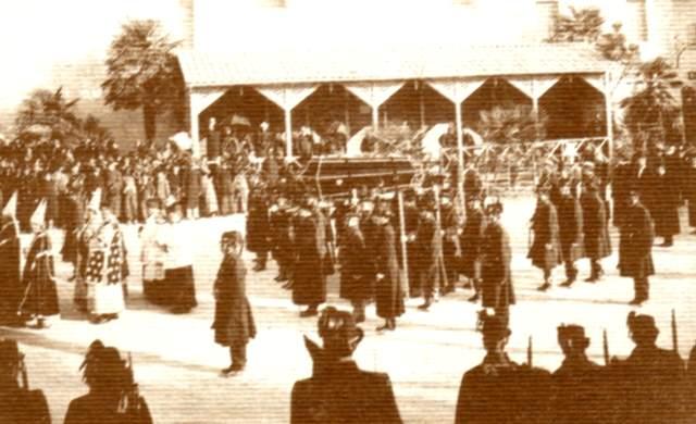 Francesco 2 funerali#001