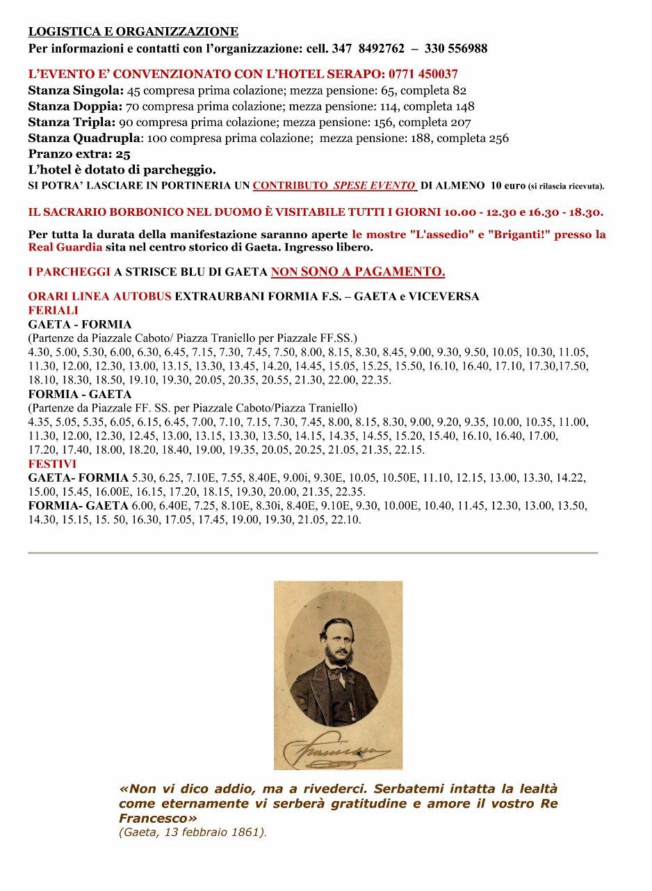 Gaeta Programma Bozza 14 c#001