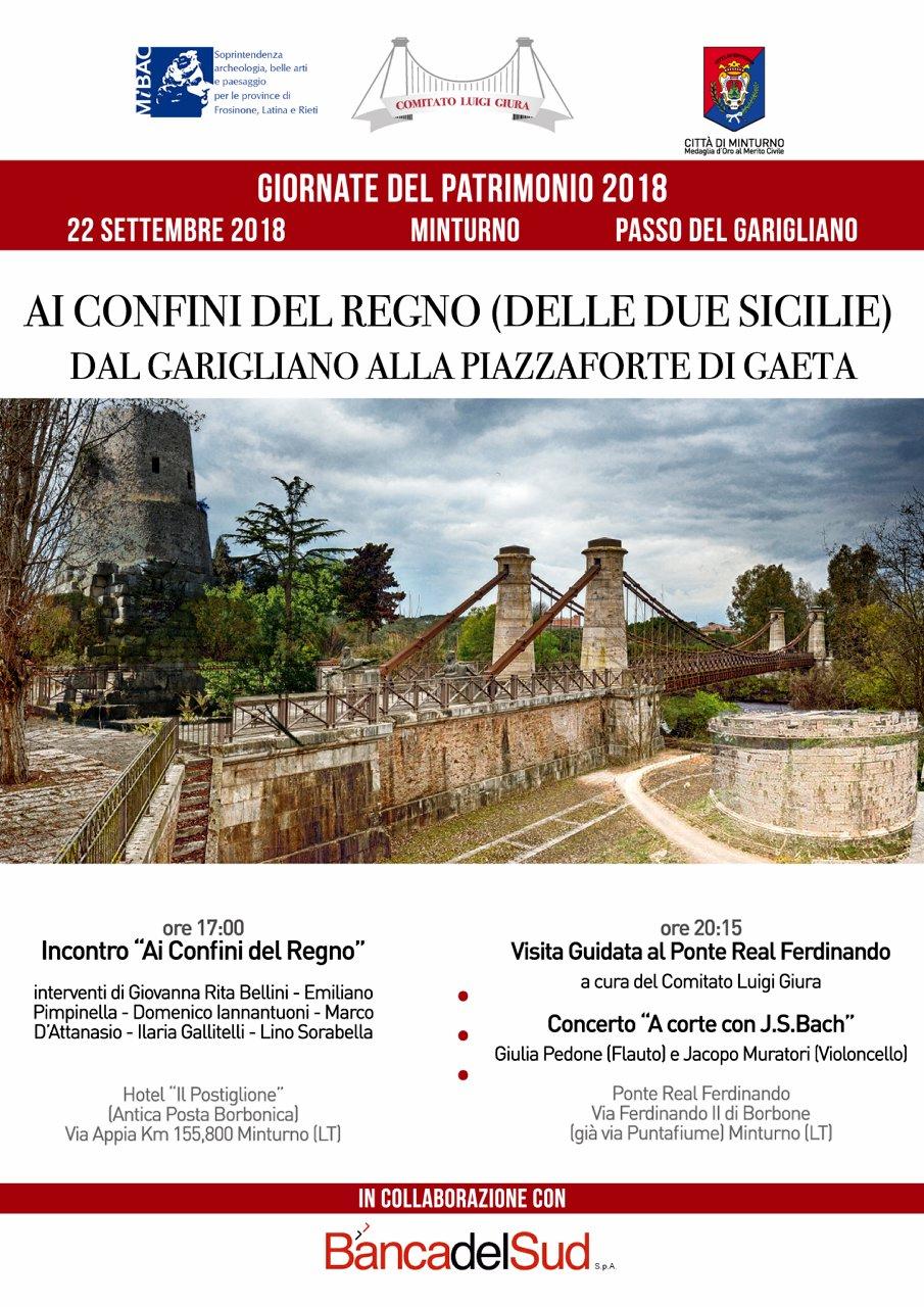 Garigliano Ponte 1#001