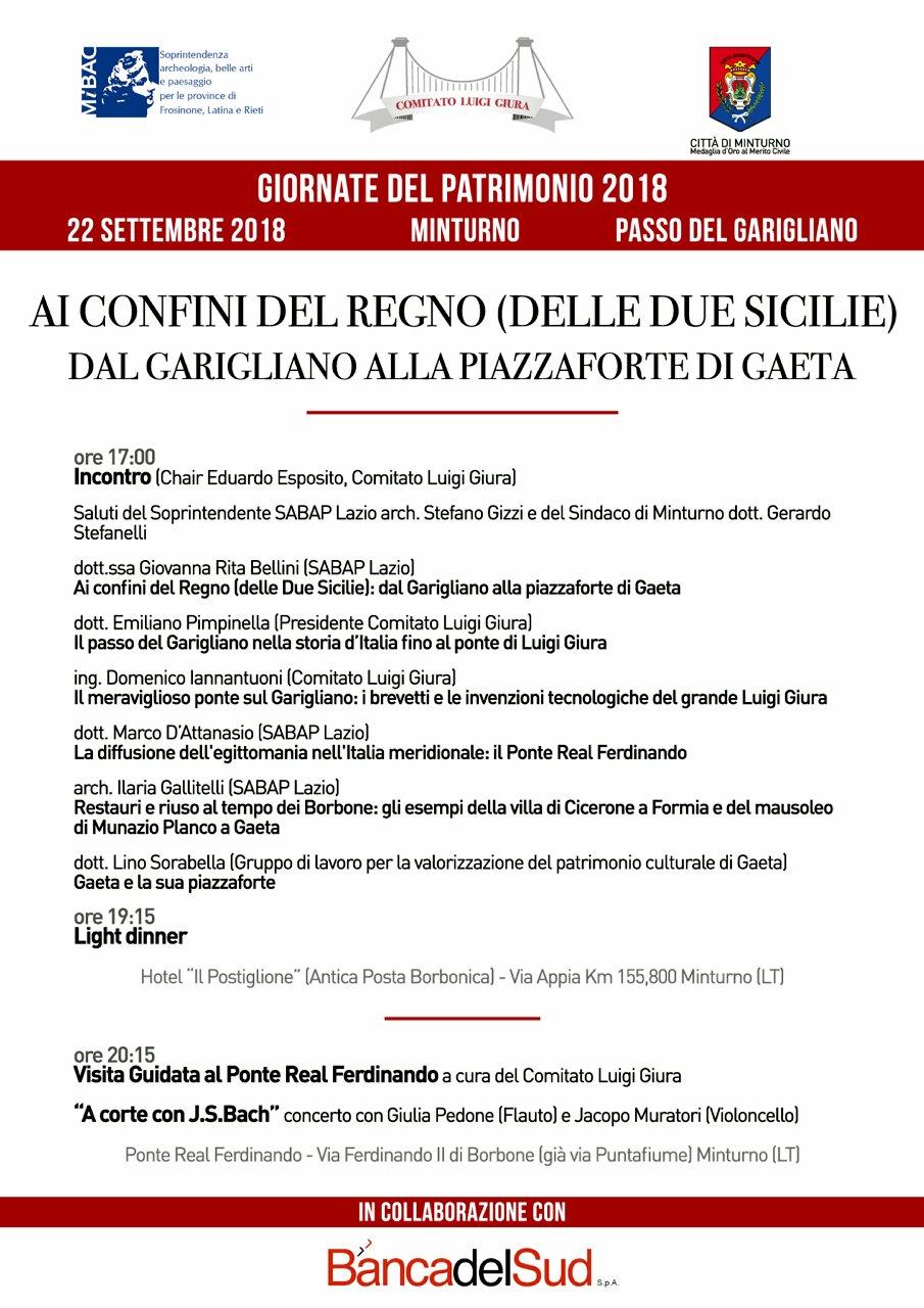 Garigliano Ponte 2#001