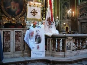 Francesco II.ricordo#001