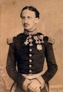 Francesco II#001