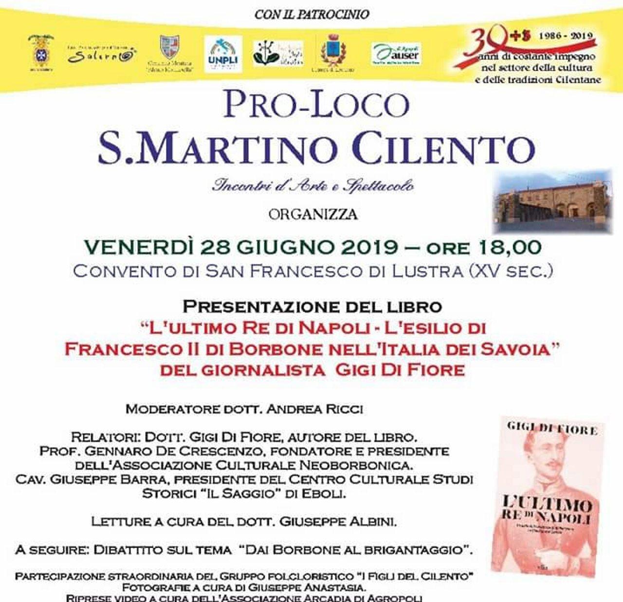 San Martino nel Cilento#001