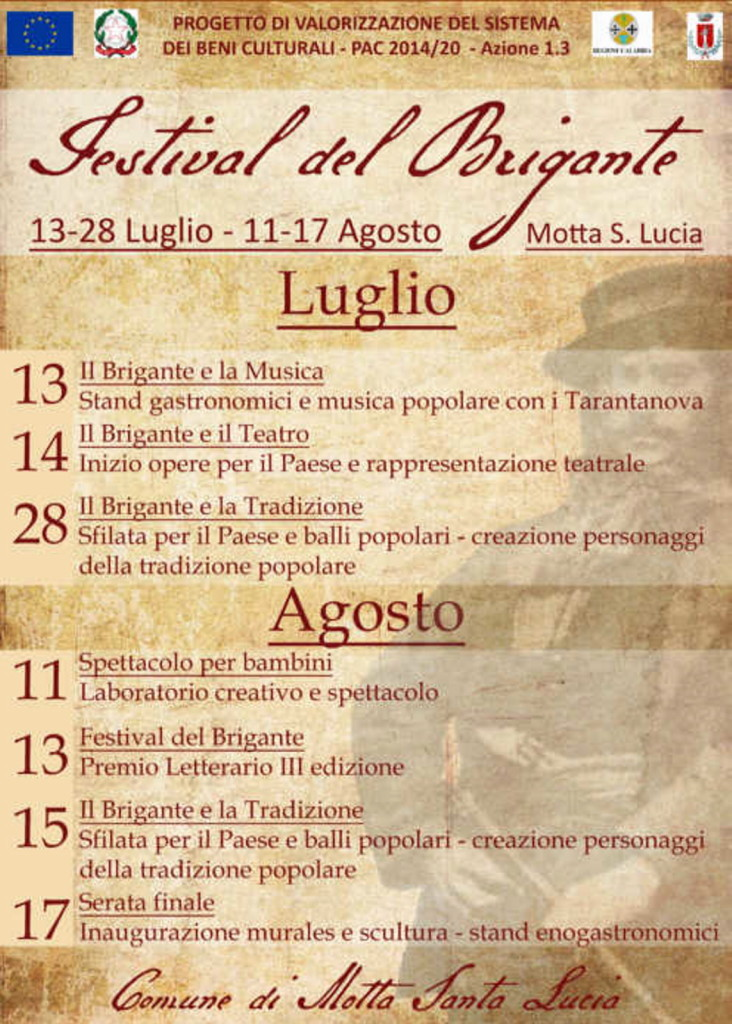 MOTTA SANTA LUCIA#001