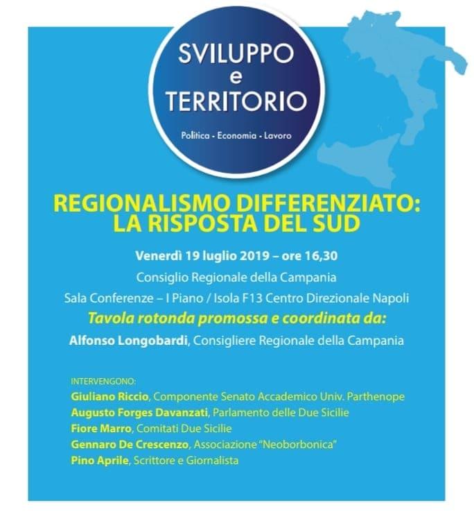 sviluppo-e-territorio-regione-campana-2019