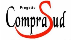 CompraSud