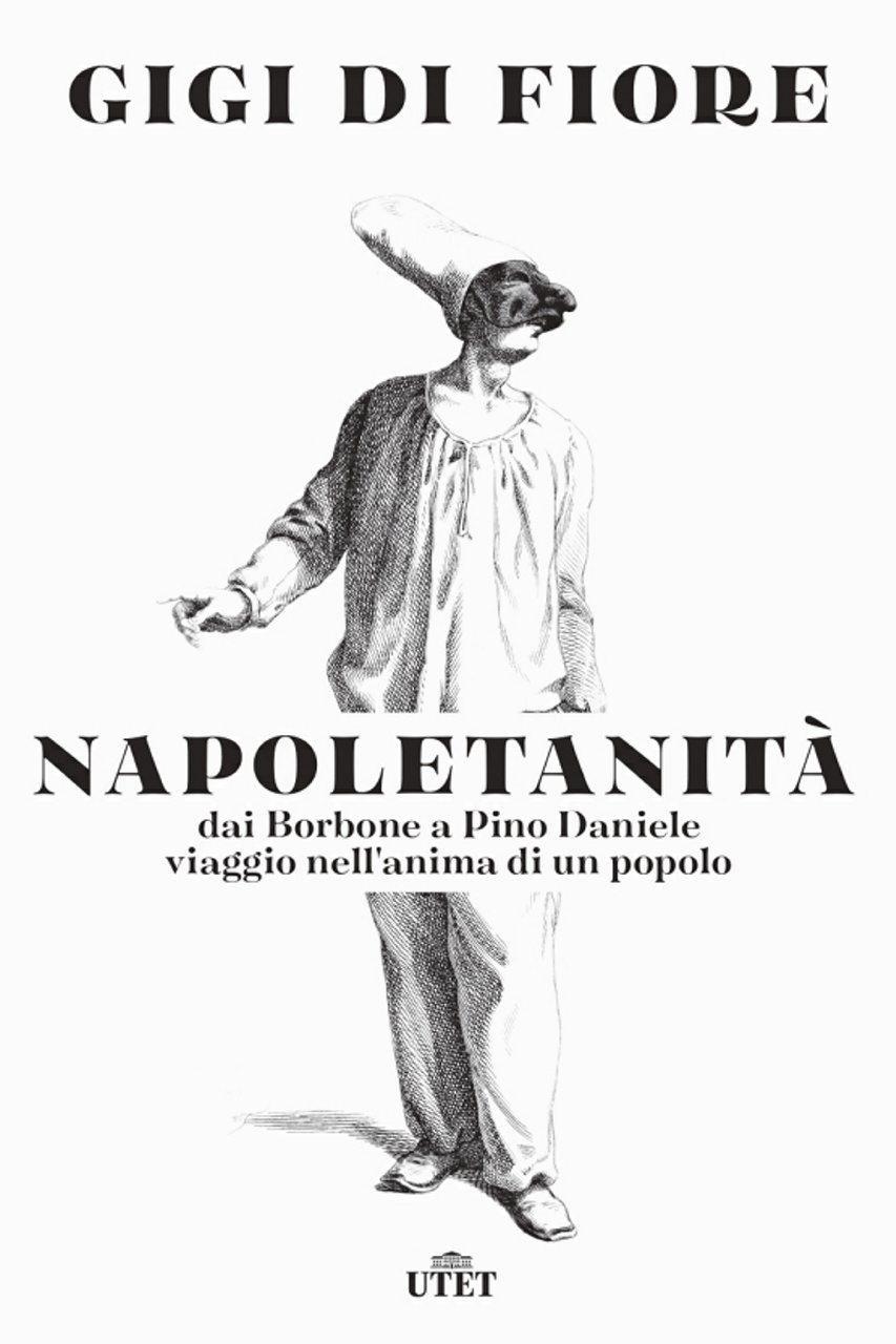 GIGI Napoletanità#001