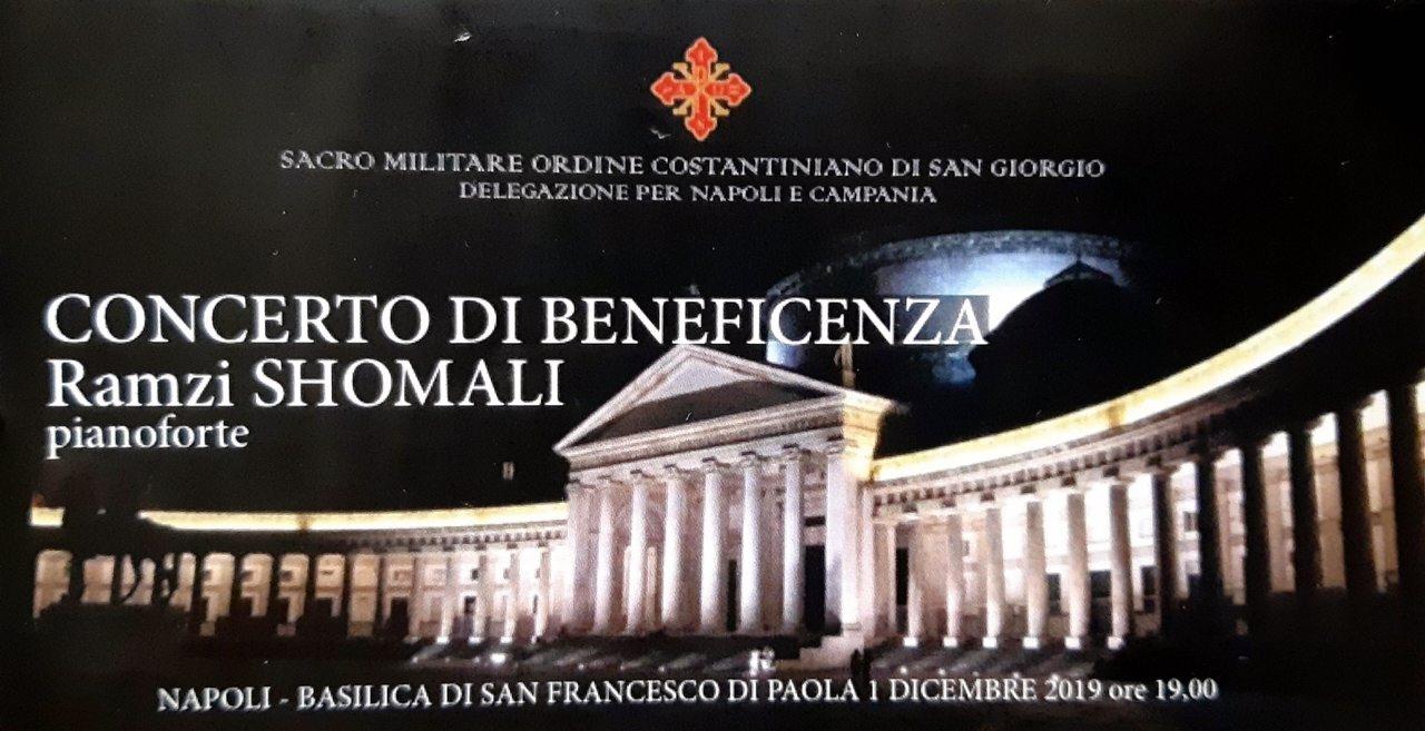 Ordine Costantiniano#001