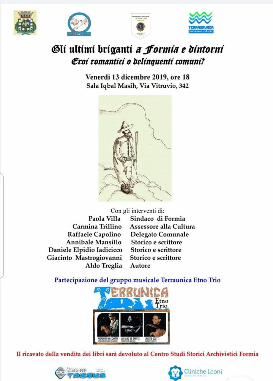 Formia Briganti#001