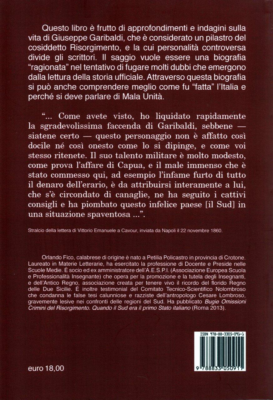 Garibaldi (copertina retro)#001