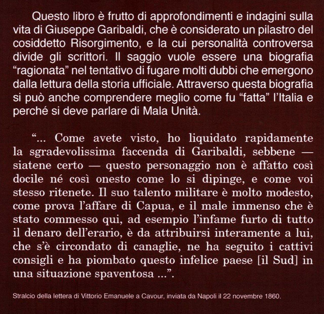 Garibaldi (copertina retro)#002