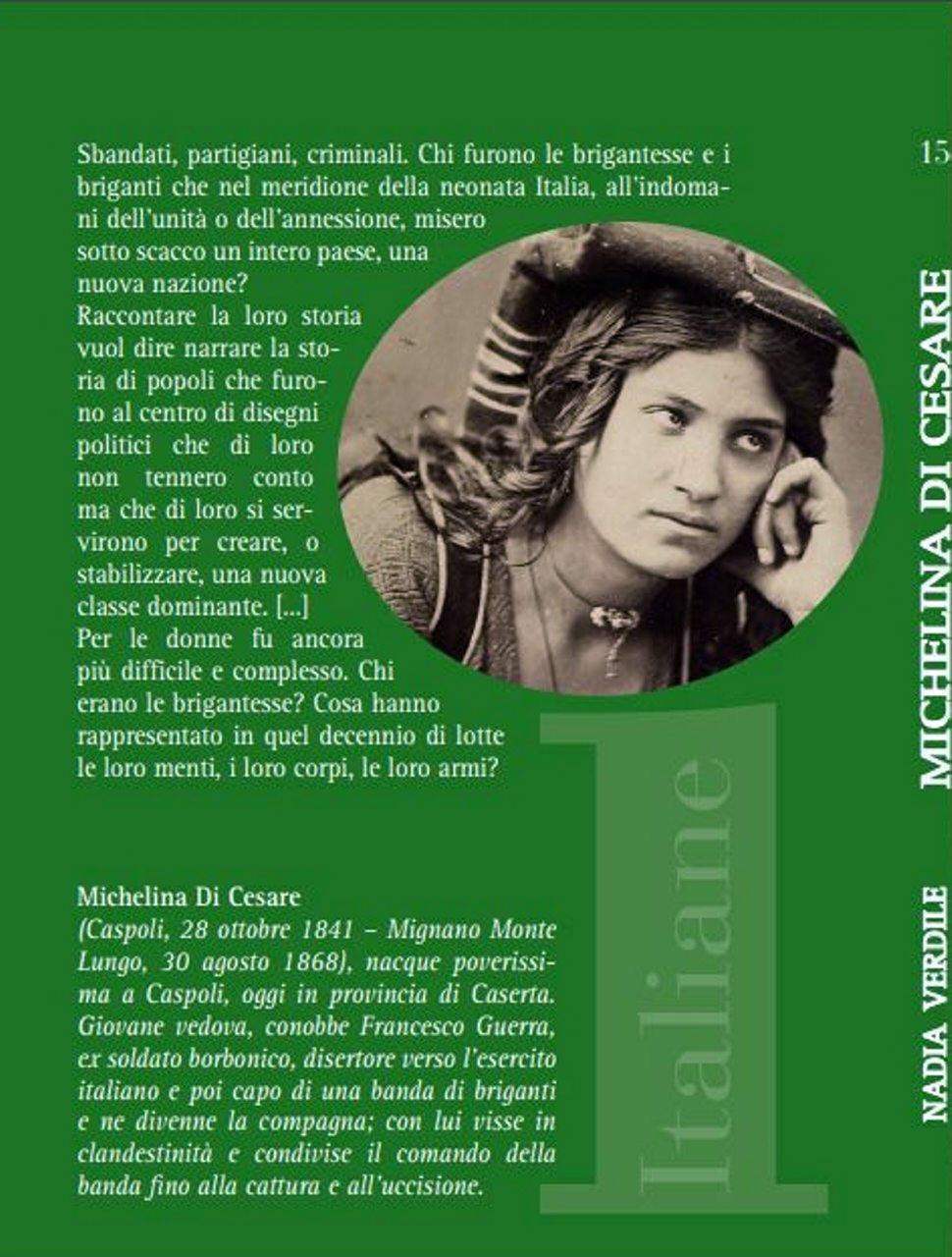 Nadia Verdile#002