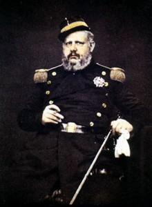 Ferdinando II Foto completa#001
