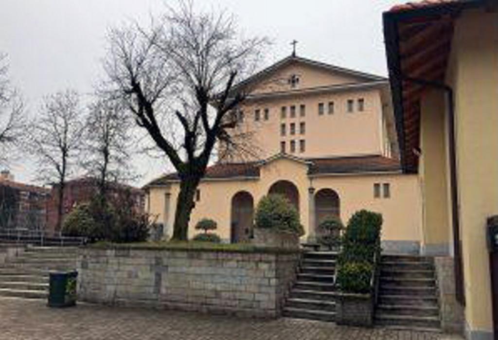 Milano Messa a Francesco II#001